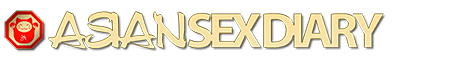 Download this from Asian Sex Diary