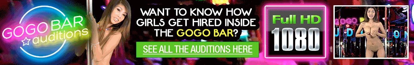 Download this from Gogo Bar Auditions