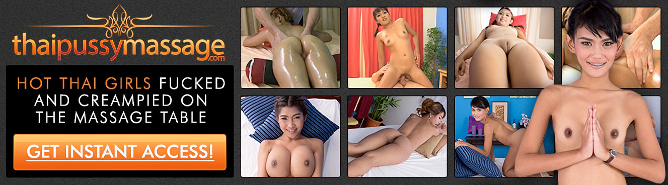 Download this from Thai Pussy Massage