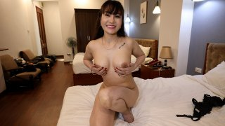Mature Asian Pussy, They Just Don't Age!!! - Asian Sex Diary