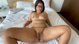 Fat Mom Fuck With Deep Creampie - Asian Sex Diary